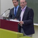Prof. Weller