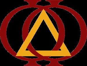 phi-alternatives-logo